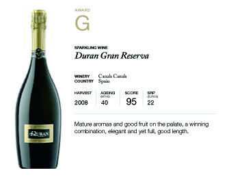 duran-5v-gran-reserva-best-cava-rated-at-50-great-sparkling-wines
