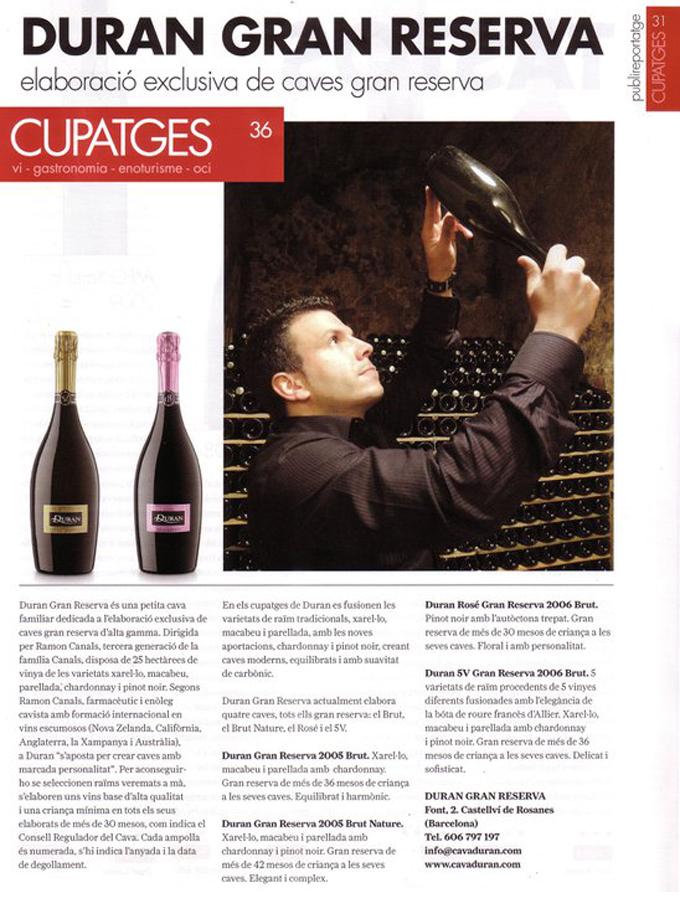 cupatges-magazine-november-2010