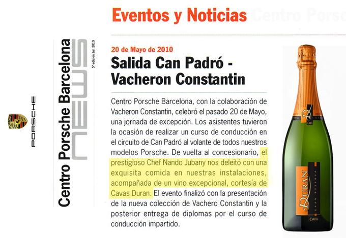 porsche-vacheron-constantin-can-padr11