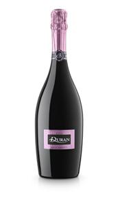 Rosé Gran Reserva 2008 Brut Blanc